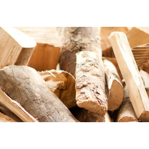 X 2 Bag Kiln Dried Logs & 1 FREE kindling deal