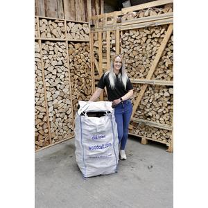 Turf Woodcall Bag