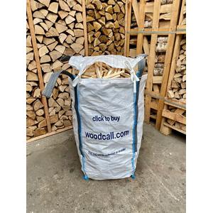 Kindling Woodcall Bag